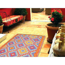 fab habitat rug new fab outdoor rugs brilliant outdoor rug fab habitat orange and violet rug