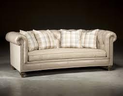 high end upholstered furniture. sofa couch u0026 loveseat chesterfield tufted sofa high end upholstered furniture c