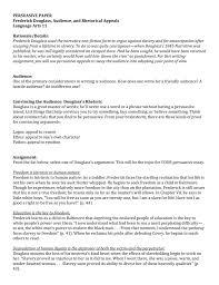 essay industrial revolution webquest answer
