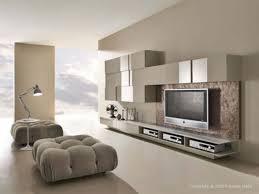 Modern Interior Design Living Room Living Room Modern Furniture Entrancing Designer Living Room