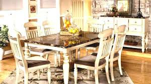 country cottage dining room. Country Dining Set Lovely Best Tables Ideas On Mismatched Of Room Sets Cottage Chairs