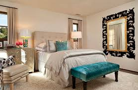 mediterranean style bedroom furniture. Incredible Mediterranean Bedroom Designs Mediterranean-style Master Ideas . Colors. Style Furniture T