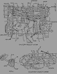 3208 cat engine diagram • descargar com 3208 cat engine wiring diagram wiring diagram