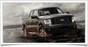 Best Used Trucks Under $10,000