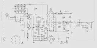 mitsubishi tv wiring diagram mitsubishi discover your wiring wiring diagram inverter toshiba mitsubishi tv