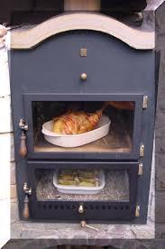 Brotbackoefen Fugenmörtel Fugenmasse Kachelofen Ofenbau