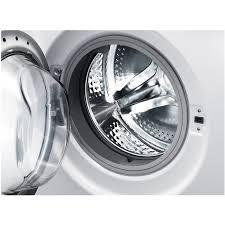 В каком случае можно поменять стиральную машину