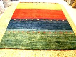 plastic outdoor mats australia mad rugs new deck and pools inspirational rug pics of
