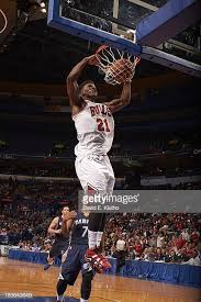 jimmy butler dunk. Contemporary Dunk Chicago Bulls Jimmy Butler In Action Dunk Vs Memphis Grizzlies During  Preseason Game At Scottrade Center To Dunk