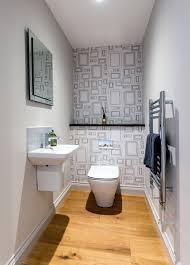 Show Homes  Rental Properties  Georgina Gibson Interior Design - Show homes interior design