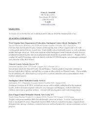 Americorps Resume Free Resume Example And Writing Download