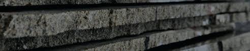quartz countertop colors great lakes granite marble quartz countertop color chart home improvement contractors