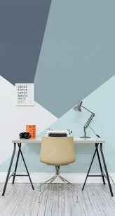 office interior wall colors gorgeous. 146 Wall Painting And Decoration Ideas For Kids Bedroom Https://www.futuristarchitecture.com/5292-kids-bedroom-painting-and-decorations.html #kids #bedroom Office Interior Colors Gorgeous S