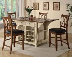 Cottage Style Kitchen Tables Retro Kitchen Table Sets Square Pub Style Kitchen Tables Pub