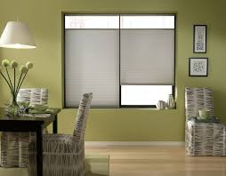 Top Down Bottom Up Cordless Light Filtering Cellular Shade Details About Cordless Top Down Bottom Up Cellular Honeycomb Shades 59 To 60 Inches Wide