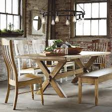 dining room traditional accent chairs with arms 32 inch wide dining table 36x60 dining table