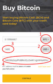 Many websites offer extended payment options and, believe me, you will be surprised in number of ways how to use it. Buy Fake Documents With Bitcoins Fast Documents
