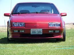 89RettaGT 1996 Chevrolet Beretta Specs, Photos, Modification Info ...