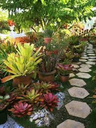 Small Picture 59 best Garden Edges Paths images on Pinterest Landscaping