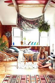 bohemian style living room. Brilliant Living Bohemian Style Living Room Lovely For  Ideas Bedroom Decoration For Bohemian Style Living Room