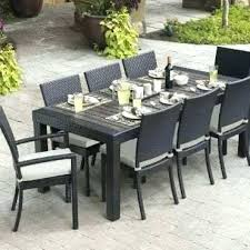 mainstays outdoor furniture outdoor dining patio furniture outdoor dining table materials mainstays outdoor patio dining chair
