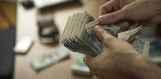 Контрольно ревизионная группа ЦИК обнародовала размер потраченных  Контрольно ревизионная группа ЦИК обнародовала размер потраченных средств из избирательных фондов кандидатов