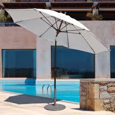 wind resistant patio umbrella real estate rain howldb