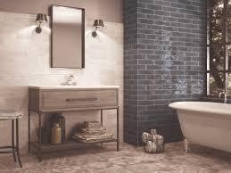 Bathroom Tile Displays Bathroom And Tile Inspiration Showroom Displays Yorkshire