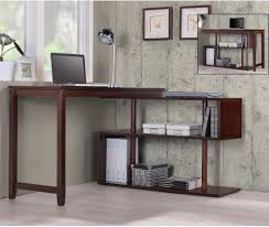 office desk with bookshelf. Furniture:Inspirations Contemporary Office Chair With Desk Modern Furniture 55 Amazing Images 20 Bookshelf E