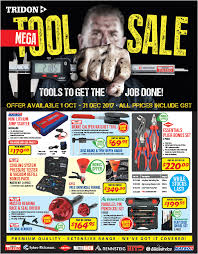 hand tool safety posters. tridon mega tool sale oct dec 2017 tool suppliers brisbane supplies shop deals hand safety posters