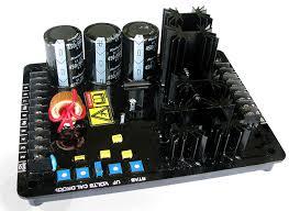 vr6 avr wiring diagram vr6 image wiring diagram cat vr6 kato k65 12b replacement avr on vr6 avr wiring diagram