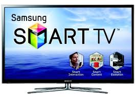 Amazon.com: Samsung PN64E8000 64\