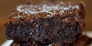 Nutella Topped Brownies Nutella Brownies Huffpost