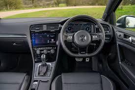 2018 volkswagen golf r interior. modren golf volkswagen golf r  interior to 2018 volkswagen golf r