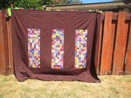 """Busy Bee 
