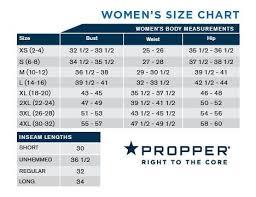 Women S Jean Size Chart Womens Pant Size Chart Women Trousers Pants For Women