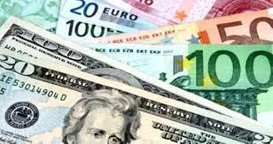 Dolar-Euro ne kadar oldu? 5 Ağustos Dolar ($) ve Euro (€) kaç tl, güncel  kurlar, sterlin fiyatı - Haberler