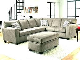 big lots furniture review big lots sofa couch big lots furniture review sofa sectional new reviews