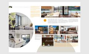 page brochure design girling design studios brochure real estate girling design brochure inside sp real estate girling design