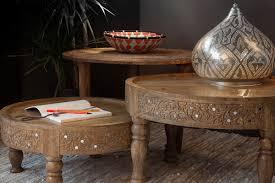 Zenza Contemporary Best Idea Home Design Extrasoft Us