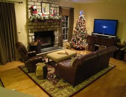 Small Family Room Basement Decor Ideas Family Room Ideas