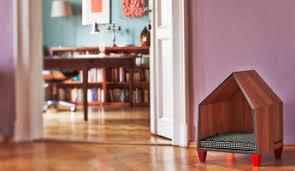 luxury pet furniture. Luxury Pet Furniture By Rosi \u0026 Rufus | Gallery V