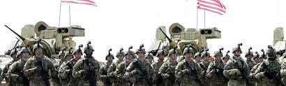Vietnam And Iraq War Venn Diagram Congress The President And The Power To Make War Richard