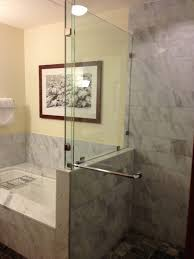 ... Large Size Bathroom Stand Up Shower Designs As In Bath Ideas With Stand  ...
