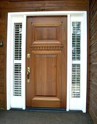 modern single door designs for houses. Brilliant Houses Modern Single Door Designs For Houses Front Doors Ideas House Main   Throughout Modern Single Door Designs For Houses S