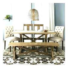 target dining room chairs excellent attractive modern dining room collection project target tables