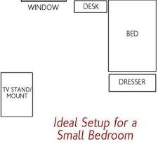 image small bedroom furniture small bedroom. best 25 small bedroom arrangement ideas on pinterest dorm room privacy and scandinavian image furniture