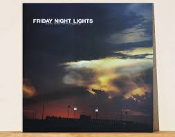 night lights essay friday night lights essay