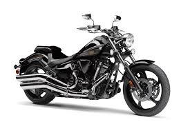 2017 yamaha raider cruiser motorcycle model home