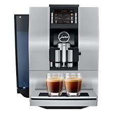 coffee machines for home. Brilliant For JuraZ6coffeemachine3500 With Coffee Machines For Home A